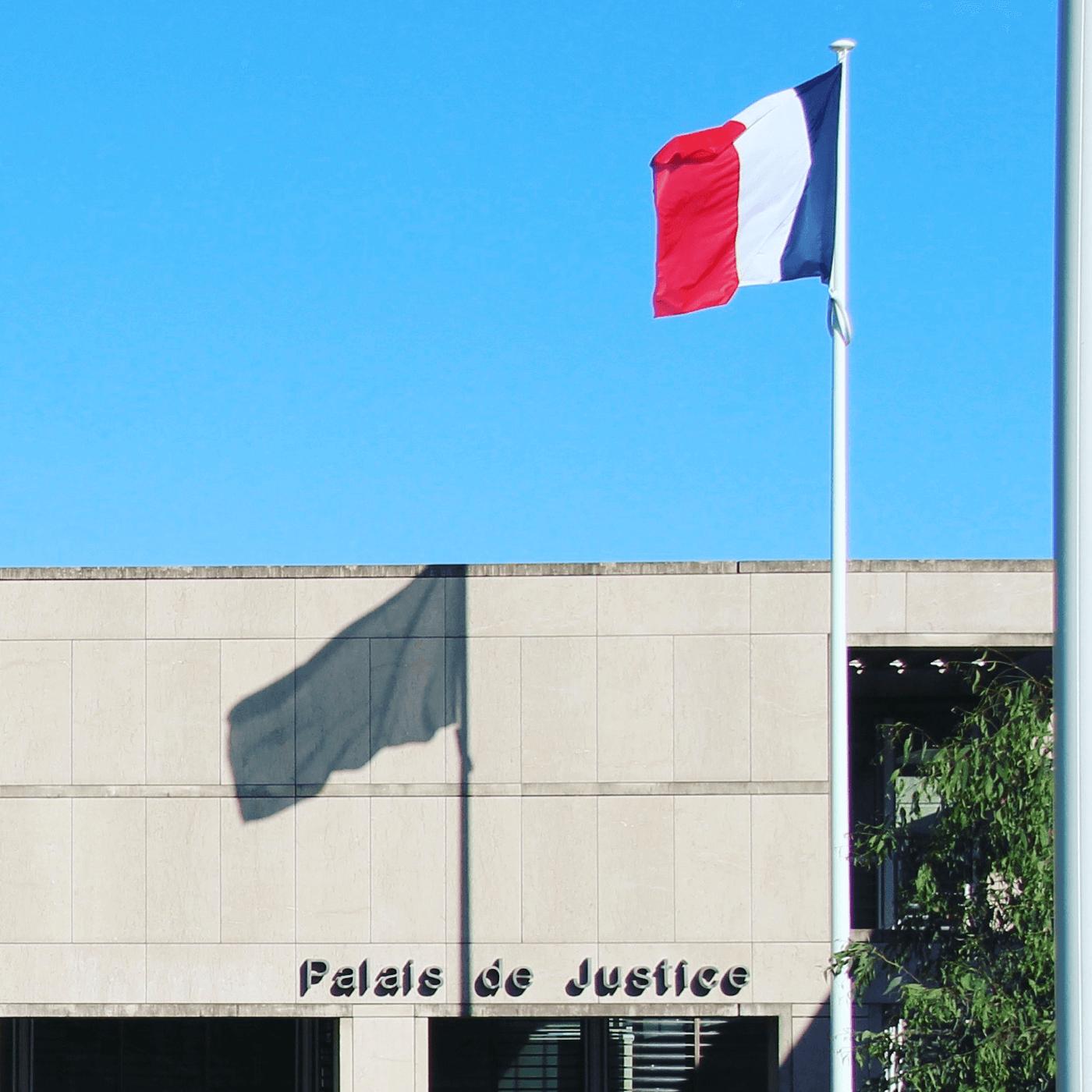 Avocat divorce amiable Montpellier