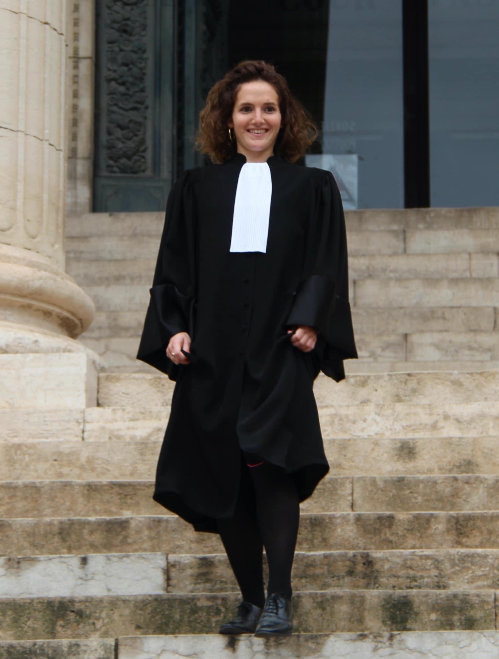 Forum meilleur avocat Montpellier