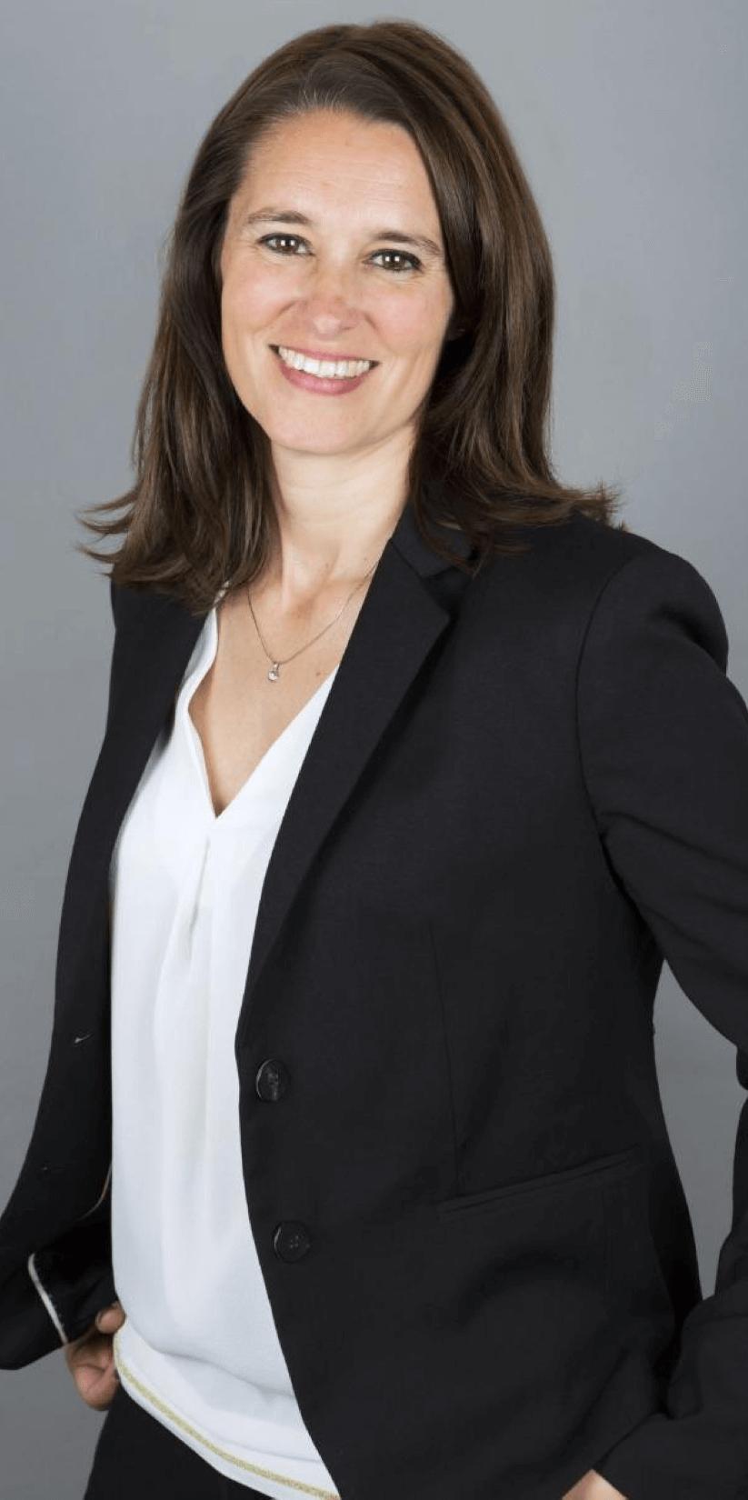 Meilleur avocat divorce Montpellier Gignac Clermont l'Hérault