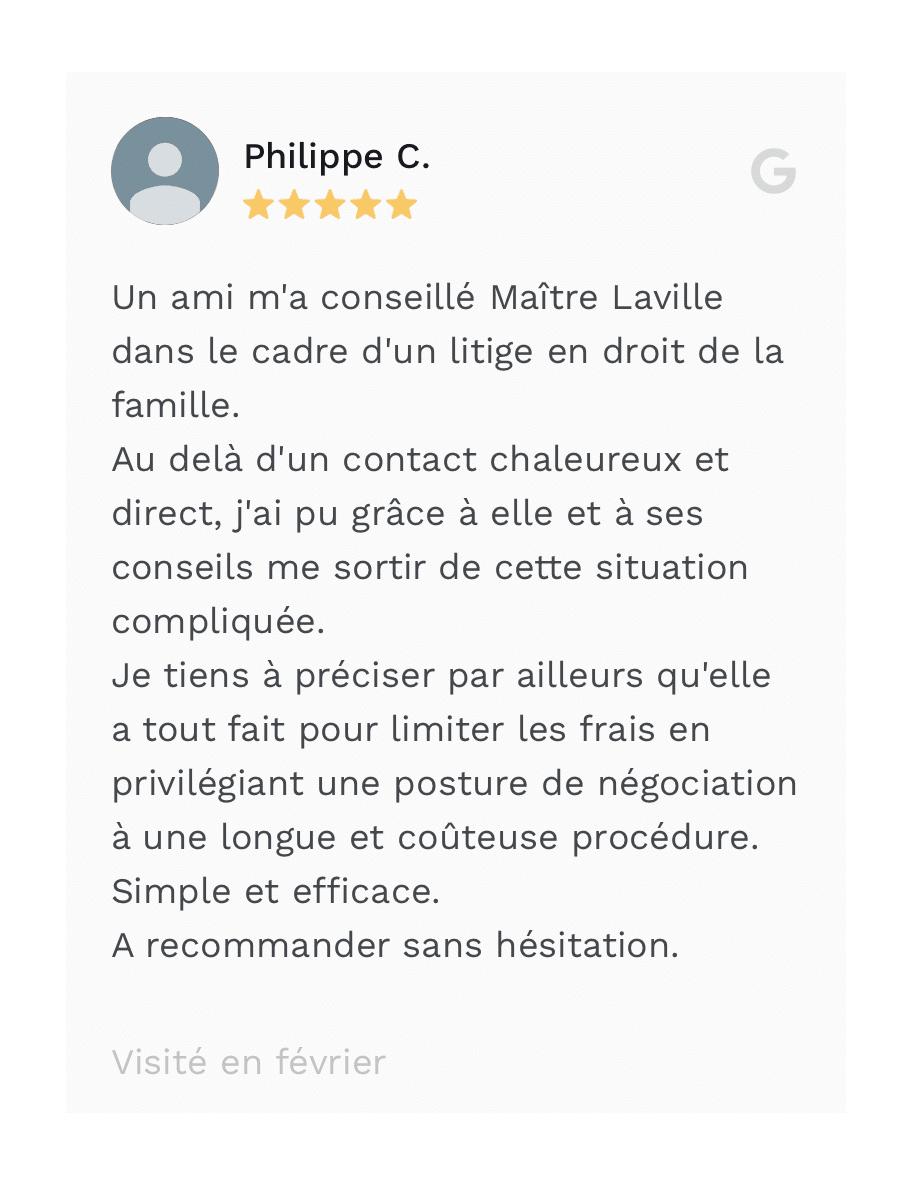 Meilleur avocat adoption Montpellier