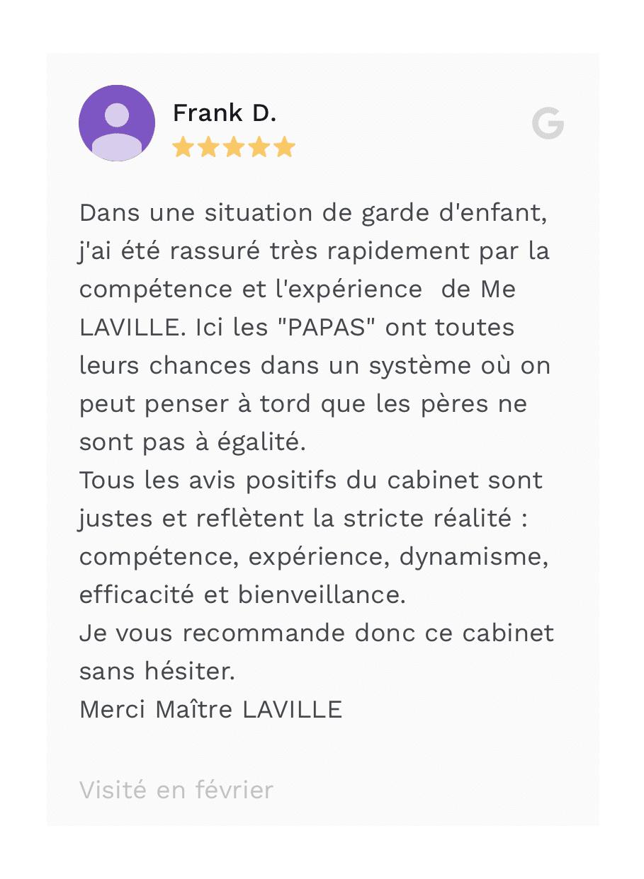 Meilleurs avocats Montpellier