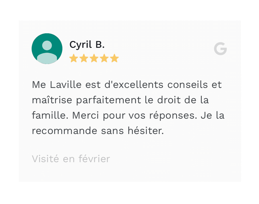 Meilleur avocat Montpellier